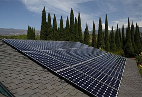 Cetc Solar Energy Solar Panel Photovoltaic Pv Module